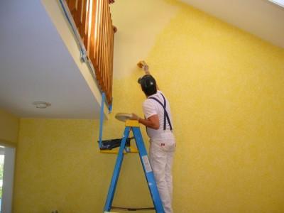 Malířské služby
