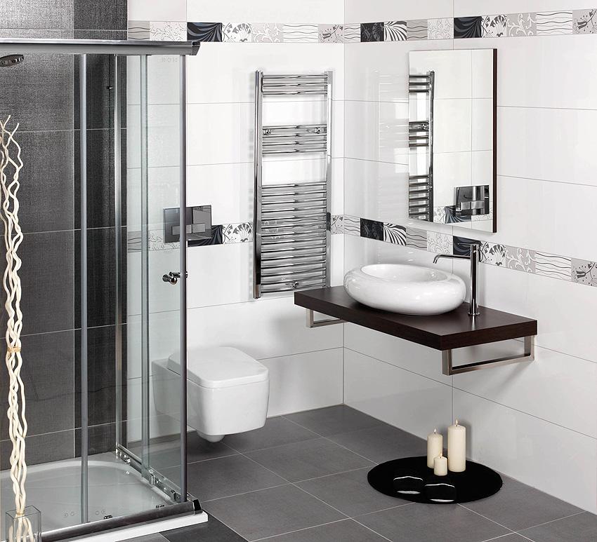 c7f56d91185 Inspirace pro Vaší koupelnu